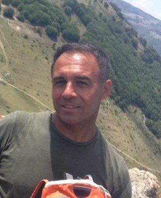 Andrea Urbano