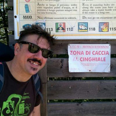 Roberto Boniello