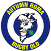 Autumn Roma Rugby Old Logo