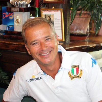 Ottavio Antoniutti