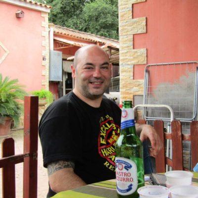 Gabriele Mattei