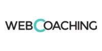 formazione per l'online marketing e progetti web completi